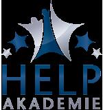 Akademie HELP Logo