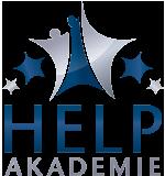HELP – Hilfe durch Experten für Lebensqualität im Alter mit Prüfung und Zertifikat