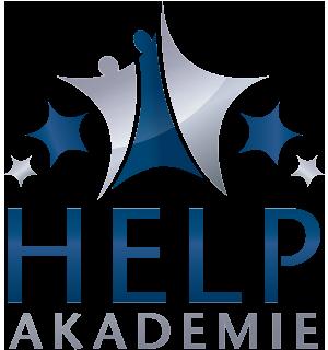Akademie HELP