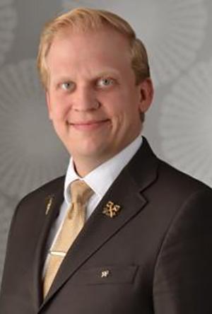 Jochen Ehmann,Dozent der Akademie Help Seniorenassitenten-Ausbildung