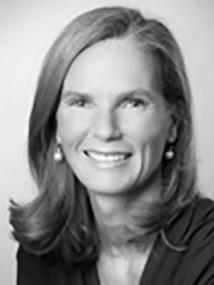 Marianne Sieland, Help-Akademie Dozentin zur Seniorenassistenten-Ausbildung