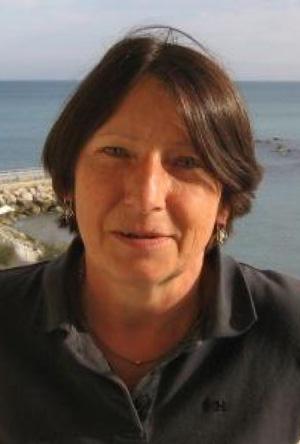 Dipl.-Psych. Barbara Rabaioli-Fischer, Help-Fachdozentin zur Seniorenassistenten-Ausbildung