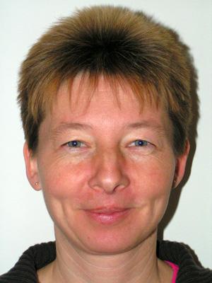 Susanne Hofmann