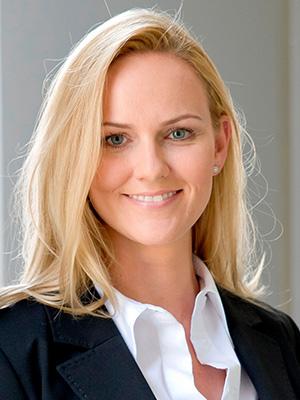 Dr. Kerstin Wundsam-Gollwitzer, Dozentin der Help-Seniorenassistenz-Ausbildung