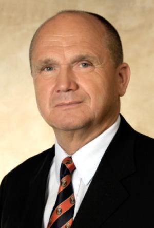 Dr. med. Christian Günther, Help-Akademie-Profi-Ausbilder und Dozent für Seniorenassistenz