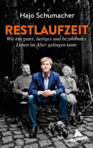 Dr. Hajo Schumacher – Restlaufzeit