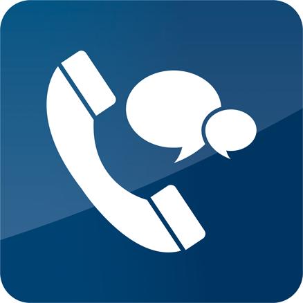 Akademie HELP: Ausführliche Telefonberatung