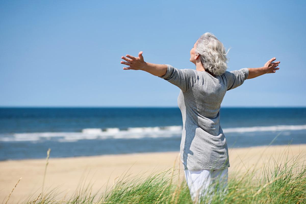 Reisen im Alter: In der zweiten Lebenshälfte die Welt entdecken – ob alleine oder mit Ehepartner, mit einer von HELP-Akademie ausgebildeten Seniorenassistentin oder Seniorenassistenten wird es ein echtes Vergnügen!
