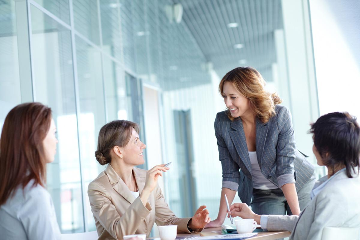 Senioren-Experten und Gesellschafter in der Seniorenassistenz – eine echte Berufung, aber auch ein Beruf, der erfüllt!