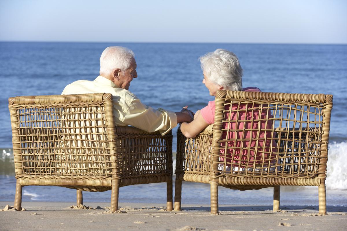 Reisen im Alter: In der zweiten Lebenshälfte die Welt entdecken – ob alleine oder mit Ehepartner, mit einer von HELP ausgebildeten Seniorenassistentin oder Seniorenassistenten wird es ein echtes Vergnügen!