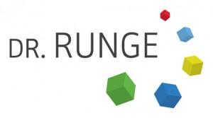 Dr. med. Runge - Privatpraxis