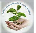 Ihre finanzielle Unterstützung zur Existenzgründung – der richtige Weg in die Selbständigkeit