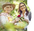 Seniorenassistentenausbildung & Beratung