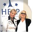 Die HELP Akademie ist der glänzende Stern am weiten Firmament der Bildungsanbieter: Top-Dozenten und ein perfektes Ausbildungsportfolio