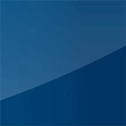 Akademie HELP: Blogs