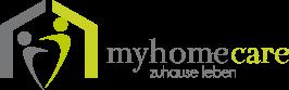 myhomecare_logo
