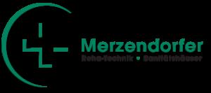 xx_logo-merzendorfer