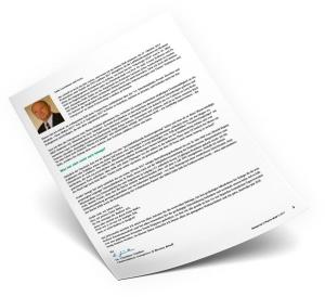 Lesen Sie dazu auch das Editorial von Dr. Christian Günther, Chefredakteur der Zeitschrift Osteoporose & Rheuma aktuell