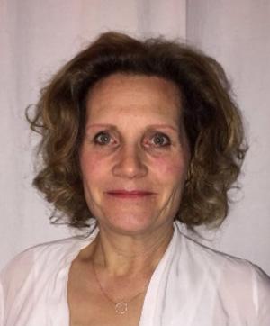 Gabriele Seeger, Help-Dozentin zur Seniorenassistenten-Ausbildung