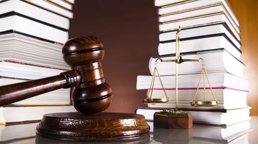 rechtliche betreuung
