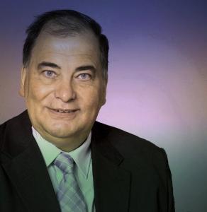 Theo Stamm ,Dozent Existenzgründung der Akademie Help Seniorenassitenten-Ausbildung