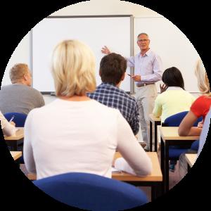 HELP Berufsbetreuer bzw. gerichtlich bestellter Betreuer – die Ausbildung