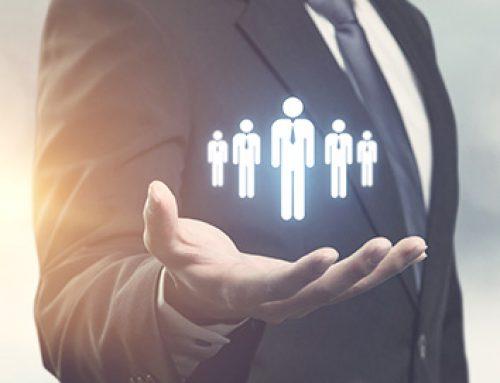 Die HELP Akademie ist Fördermitglied im Berufsverband der freien Berufsbetreuer