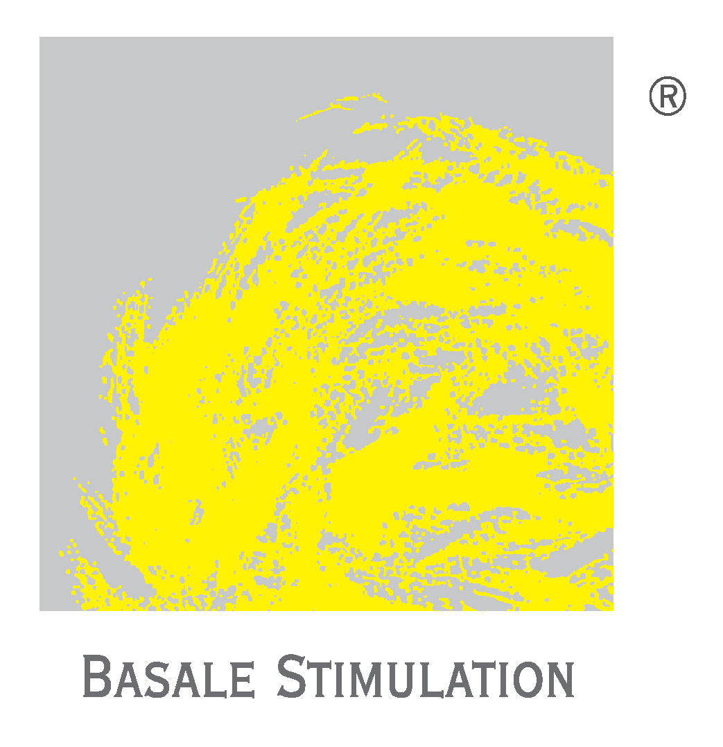 Fördermitglied im Internationalen Förderverein Basale Stimulation® e. V.