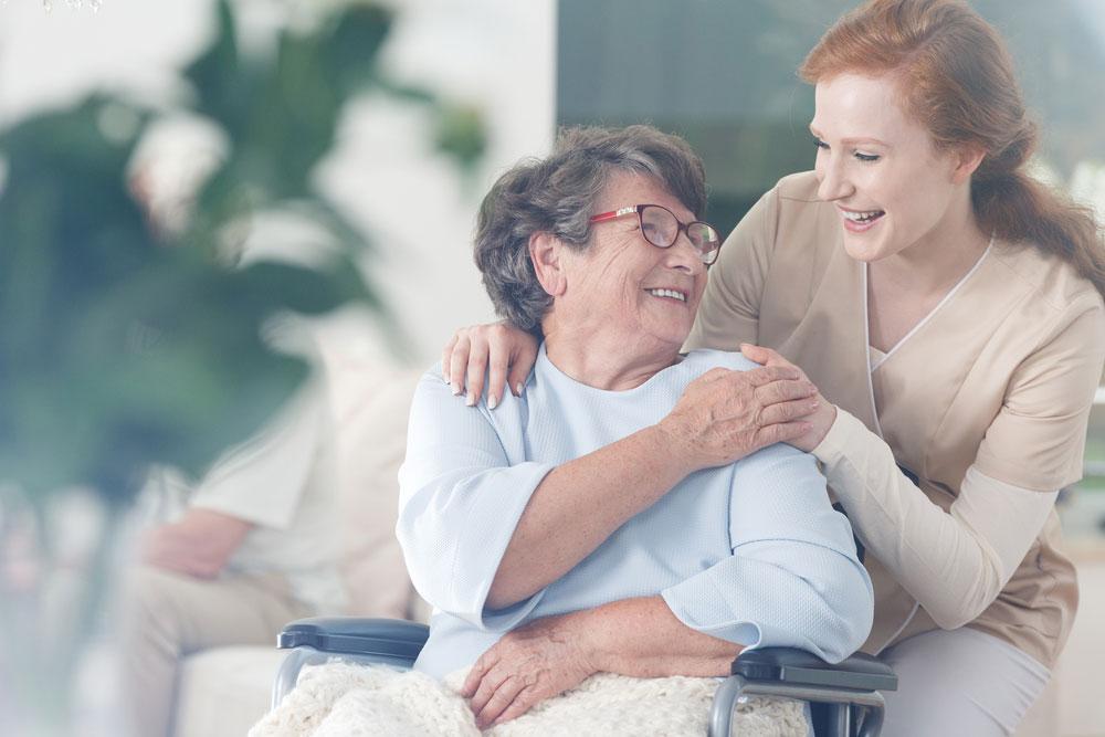 Die Anerkennung nach § 45a SGB XI und die mögliche Abrechnung mit den Pflegekassen