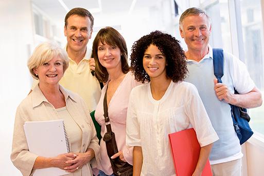 HELP Akademie: Die Senioren und Betreuten benötigen Sie mehr denn je und vertrauen auf Ihre Unterstützung