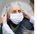 Die Aktivierung in der Pflege und bei Senioren